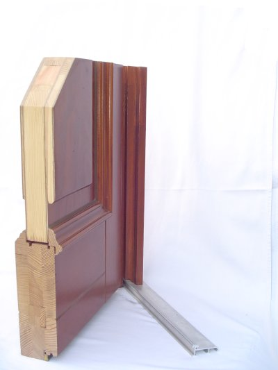 Door Section 400 x 533 · 24 kB · jpeg