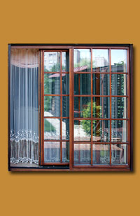 Sliding window O10 - 11